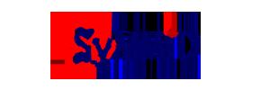 Symmid Corporation Sdn. Bhd. Logo
